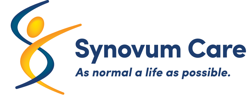 Synovum Care