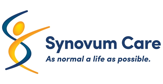 Synovum Care refreshes its Brand